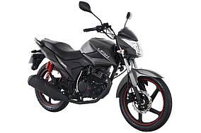 Дорожный мотоцикл Lifan LF150-2E (150 куб.см.)