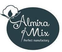 """Почему выбирают постельные комплекты от производителя """"Аlmira Mix""""?"""