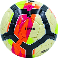 Мяч футбольный Premier League Strike FB-6583 NEW!