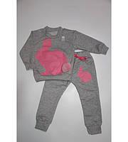 Детские костюмы спортивные, нарядные и повседневные, спортивные брюки для девочек