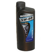 Mogul 5w-40 Extreme PD 1л. Моторне масло