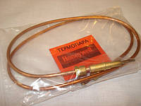 Термопара для газовых котлов и конвекторов Honeywell