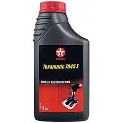 TEXACO TEXAMATIC 7045E 208л