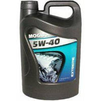 Mogul 5w-40 Extreme PD 4л. Моторне масло