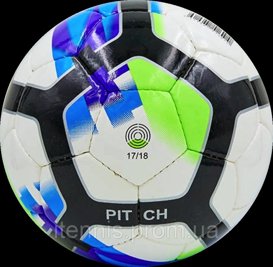 Футбольный мяч Premier League Strike FB-6584 NEW!