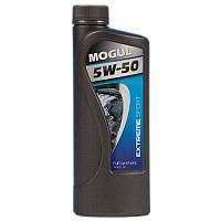Mogul 5w-50 Extreme sport /1л./ Олива моторна