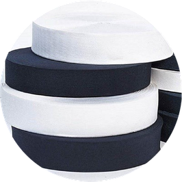 Резинки для одежды