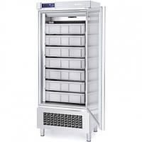 Холодильный шкаф 1 дверь/1 камера Infrico 500л AP 850 T/F