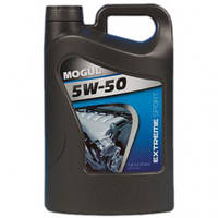 Mogul 5w-50 Exreme sport /4л./ Олива моторна