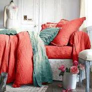 Выбираем постельное по цвету