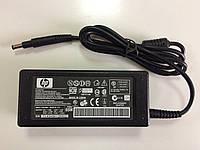 Зарядное HP Pavilion Sleekbook 15B 14B 19.5V 3.33A 4.8x1.7 Long