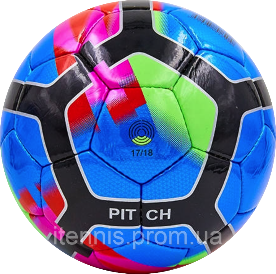 Футбольный мяч Premier League Strike FB-6585 NEW!