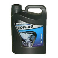 Mogul 10w-40 Extreme /4л./ Моторне масло