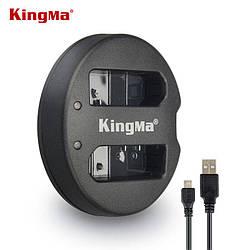 Зарядка Kingma для фотоаппарата Nikon (en-el14)