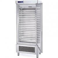 Холодильный шкаф 1 дверь/1 камера Infrico 500л A 850 T/F Past