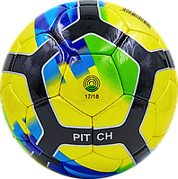 Футбольный мяч Premier League Strike FB-6587 NEW!