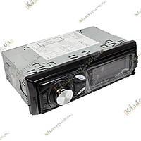Автомагнитола Pioneer - 1871 - USB, FM, SD, AUX, Пульт ДУ