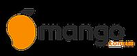 Магазин товарів з Європи Mango
