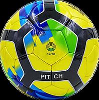 Мяч футбольный Premier League Strike FB-6587 NEW!