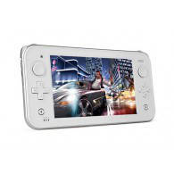 Планшет JXD S7300-7.0-inch 8Gb,and game cosole,Dual core, 1.5GHz,Android 4.1