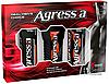 Подарочный набор Agressia FOR STRONG  NPA-22 (3800213304394)
