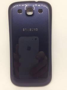 Samsung Galaxy SIII / i9300