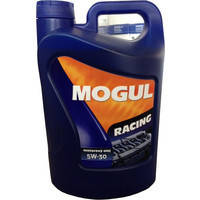 Mogul 5W-30 Racing 4л. Моторне масло