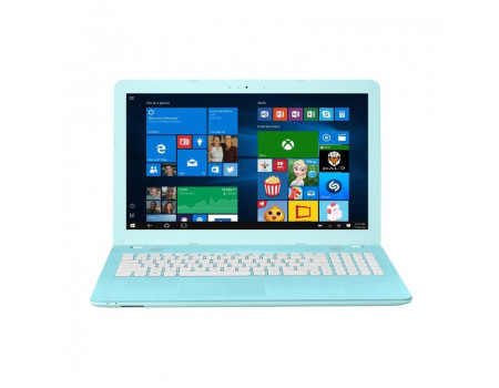 Ноутбук Asus R541UJ-DM450 *