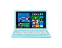 Ноутбук Asus R541UJ-DM450 *, фото 1