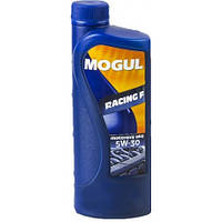 Mogul 5W-30 Racing F/1л./ Олива моторна