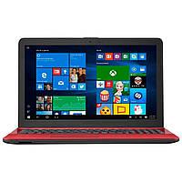 Ноутбук Asus R541UJ-DM451 *