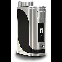 Eleaf iStick Pico25 85W MOD Silver