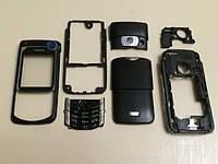 Корпус+клавиатура Nokia 6680 Копия
