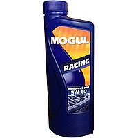 Mogul 5W-40 Racing /1л./ Олива моторна