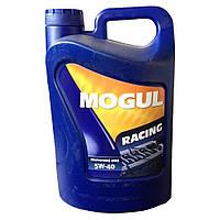 Mogul 5W-40 Racing /4л./ Олива моторна