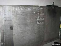 Лист  0.5-90  сталь 30хгса 45 40х эп410 эп310 30хма у8а х12мф 12хн3а 65г эи100