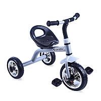 Трехколесный велосипед LORELLI