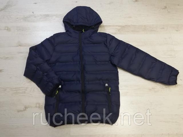 Куртки подростку купить