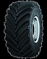 Шины сельхоз 800/65R32(30,5LR32) DR-103 VOLTYRE AGRO 172A8 TL ВлТР