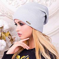 Шапка серая зимняя в категории шапки в Украине. Сравнить цены ... 8099225de2407