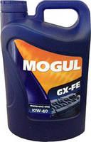 Mogul 10w-40 GX-FE/ 10л. Олива моторна