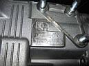 Коробка передач Ваз 2108, 5 ступенчатая, нового образца, производитель АвтоВаз, Россия, фото 3