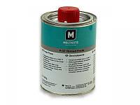 Твердая смазочная паста для болтовых соединений MOLYKOTE P-37