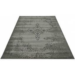 Стриженые ковры Davinci