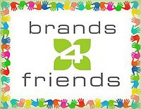 BRANDS 4 FRIENDS  - одежда, обувь, галантерея, аксессуары, косметика, парфюмерия, товары для дома
