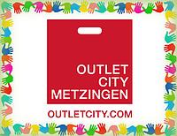 OUTLET CITY - одежда, обувь, аксессуары