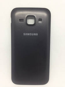 Samsung Galaxy J1 / J100H