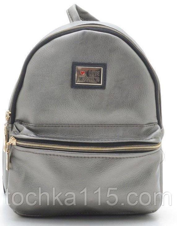 8f9eec391954 Женский мини рюкзак, рюкзак для девочек, модный рюкзак, городской рюкзак, стильный  рюкзак