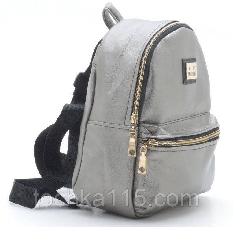 2f239bb228ec Женский мини рюкзак, рюкзак для девочек, модный рюкзак, городской рюкзак, стильный  рюкзак ...