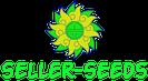 seller-seeds